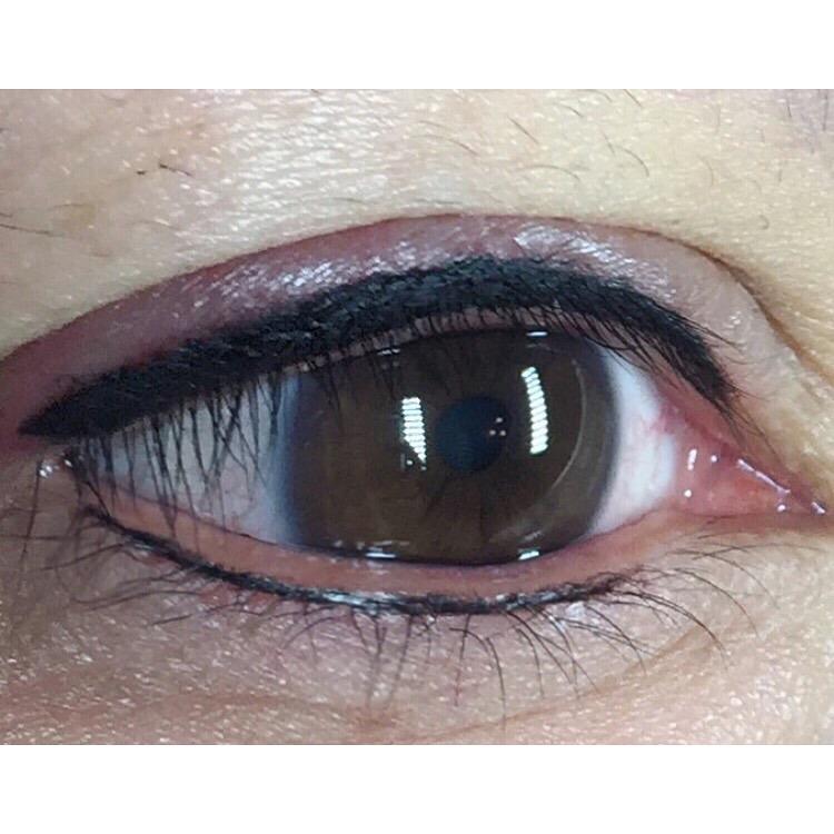 microblading vernon bc Archives - Prism Permanent Cosmetics